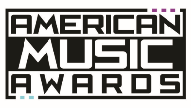 Photo of A-list Performances at AMA's