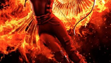 Photo of Film Review, The Hunger Games: Mockingjay Part 2