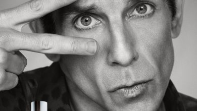 Photo of Zoolander 2 Trailer Released From Paramount Pictures
