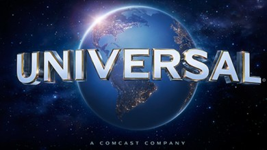 Photo of UNIVERSAL PICTURES AND AMBLIN PARTNERS ANNOUNCE MULTI-YEAR FILM PARTNERSHIP