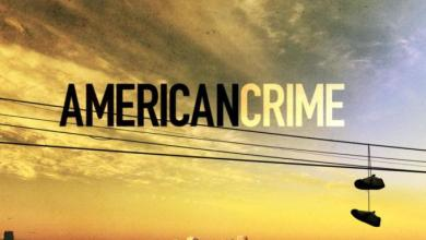 "Photo of New Season of ""American Crime"" Review"
