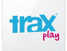 Photo of Road to CES 2016: New Trax Play GPS Tracker to be unveiled at CES Las Vegas