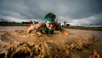 Tough Mudder Kentucky-Saturday-0