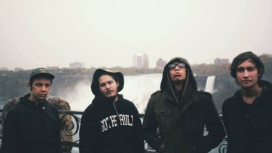 """Photo of Alaska the Band debuts music video """"Bong Rips with the King of Heck"""" and Playing SXSW in March"""