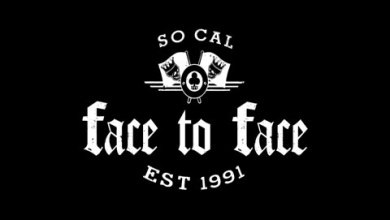 Photo of Face to Face Release New Single, 'Double Crossed'