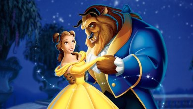 Photo of BEAUTY AND THE BEAST TO CELEBRATE 25 AT ACADEMY