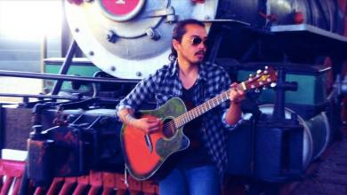 Photo of Sherif Serag Releases Music Video for the Single Home