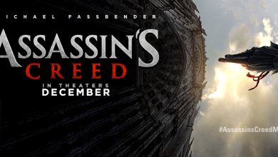 Photo of Fox Releases Trailer For Assassin's Creed