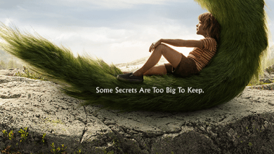Photo of Disney Releases Trailer For Pete's Dragon