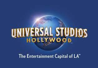 Photo of Universal Studios Hollywood Debuts Streamlined New Logo