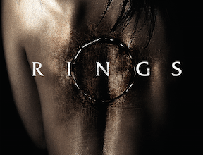 Photo of Are You Brave Enough To Watch The Trailer For RINGS?