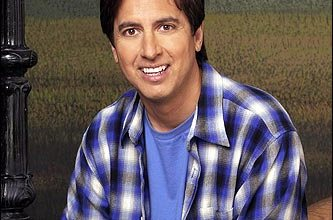 Photo of Ray Romano To Host 10th Annual Comedy Celebration