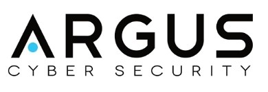 Photo of Argus Cyber Security Named One of LA Auto Show and AutoMobility LA's 2016 Top Ten Startups