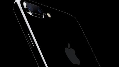 Photo of Apple Unveils The New iPhone 7 and 7 Plus