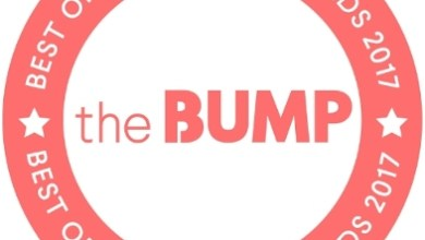 Photo of The Bump Best of Baby Tech Awards Returns for 2nd Year at CES 2017