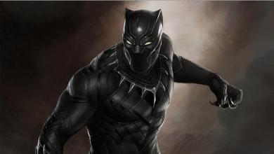 Photo of Marvel Studios Black Panther Begins Production