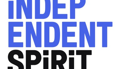 Photo of 33RD FILM INDEPENDENT SPIRIT AWARDS NOMINATIONS ANNOUNCED