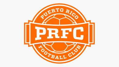 Photo of Puerto Rico FC Added to Caribbean Club Championship Field