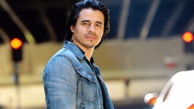 "Photo of Antonio Jaramillo Joins the Cast of FX's Anticipated ""Sons of Anarchy"" Spinoff ""Mayans MC"""