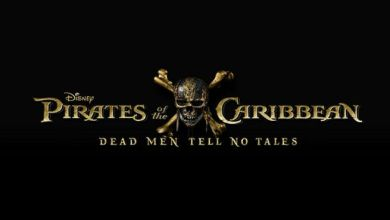 Photo of Movie Review – Pirates of the Caribbean: Dead Men Tell No Tales