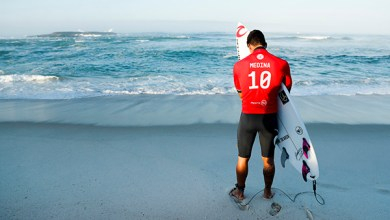 Photo of WSL CELEBRATES SURFINGS 2020 OLYMPIC INCLUSION AT OI RIO PRO