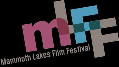 Photo of Mammoth Lakes Film Festival Announces Roster