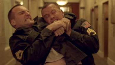 Photo of Medal Of Victory is a Farcical Action Comedy That is Smarter Than You Think