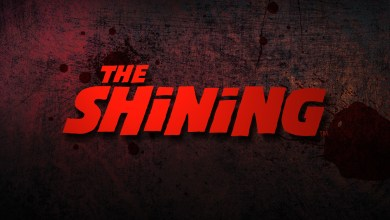 Photo of The Shining is Coming To Halloween Horror Nights 2017