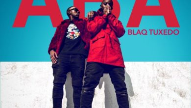 Photo of Blaq Tuxedo Announces the Release of their Album, ABA (Art By Accident)