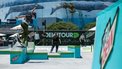 Alex Midler Back_noseBlunt_Am_Semi_Final_Dew_Tour_Long_Beach_Durso