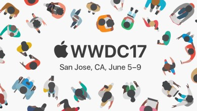 Photo of What To Expect From WWDC 2017 Keynote