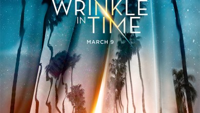Photo of A Wrinkle in Time Teaser Trailer Is Released at D23 Expo