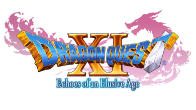 Photo of DRAGON QUEST XI Coming To The West In 2018