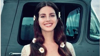 Photo of Album Review: Lana Del Rey's 'Lust for Life'