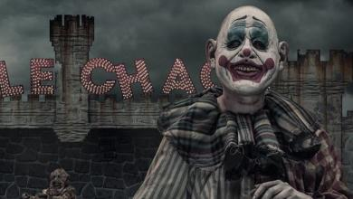 Photo of More Terrifying Details Revealed for Knott's Scary Farm's 45th Season
