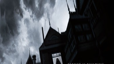 Photo of Trailer Released For Upcoming Film About Winchester Mystery House