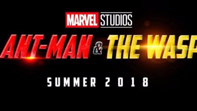 Photo of ANT-MAN AND THE WASP New Teaser Trailer Released
