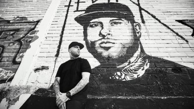 "Photo of A Bio-Series on Nicky Jam: ""El Ganador"" is coming to Netflix"