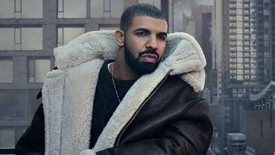"""Photo of DRAKE'S SUMMER HIT """"HOTLINE BLING"""" FROM HIS 2016 ALBUM VIEWS GETS COVERED BY FUEGO"""