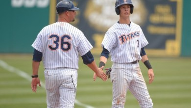 Photo of Fullerton Remain Winless Following Home Opener