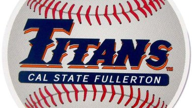 Photo of Suspended Titans Result in Another Loss for Fullerton