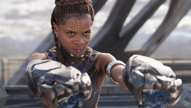 """Photo of Disney's Donating $1 Million to Youth STEM Programs in Honor of ''Black Panther"""" Success"""