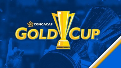 Photo of CONCACAF Gold Cup Expands to 16 Teams, Considering Other Hosts