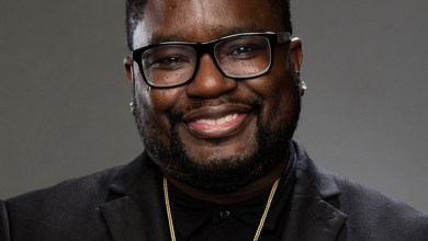 Photo of Lil Rel Howery To Be Honored As CinemaCon Breakthrough Performer of the Year