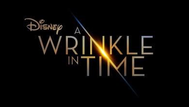 Photo of A WRINKLE IN TIME: Non-Spoiler Review with Interviews from Cast