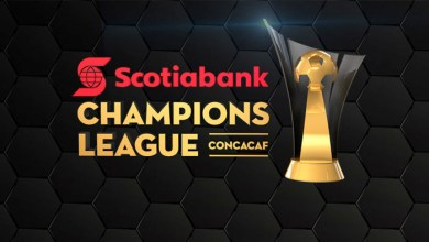 Photo of CONCACAF Releases Quarterfinals Schedule for 2018 Champions League
