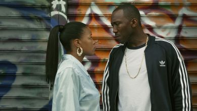 Photo of Roxanne Shante Film Explores Her Role In History of Hip Hop