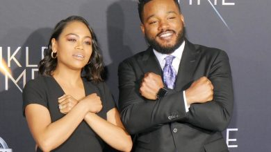 Photo of RYAN COOGLER TO RECEIVE CINEMACON DIRECTOR OF THE YEAR AWARD