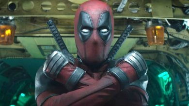 Photo of Final Deadpool 2 Trailer Released By FOX