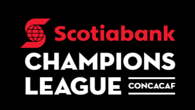 Photo of CD Guadalajara & Toronto FC set to play the final of CONCACAF Champions League